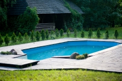 Pool 11 web